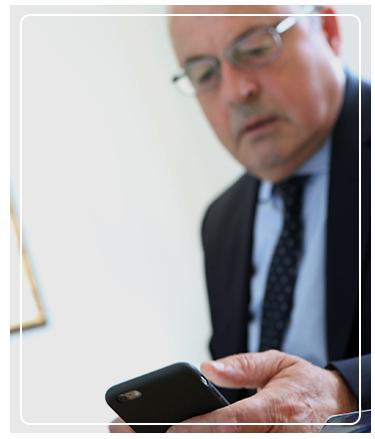 BVBA JOS VANHEES - Bedrijfsrevisor